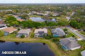 6098 Sabal Brook Way, Port Orange, FL 32128
