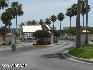4620 Riverwalk Village Court, 7306, Ponce Inlet, FL 32127