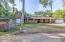 14126 Winterset Drive, Orlando, FL 32832