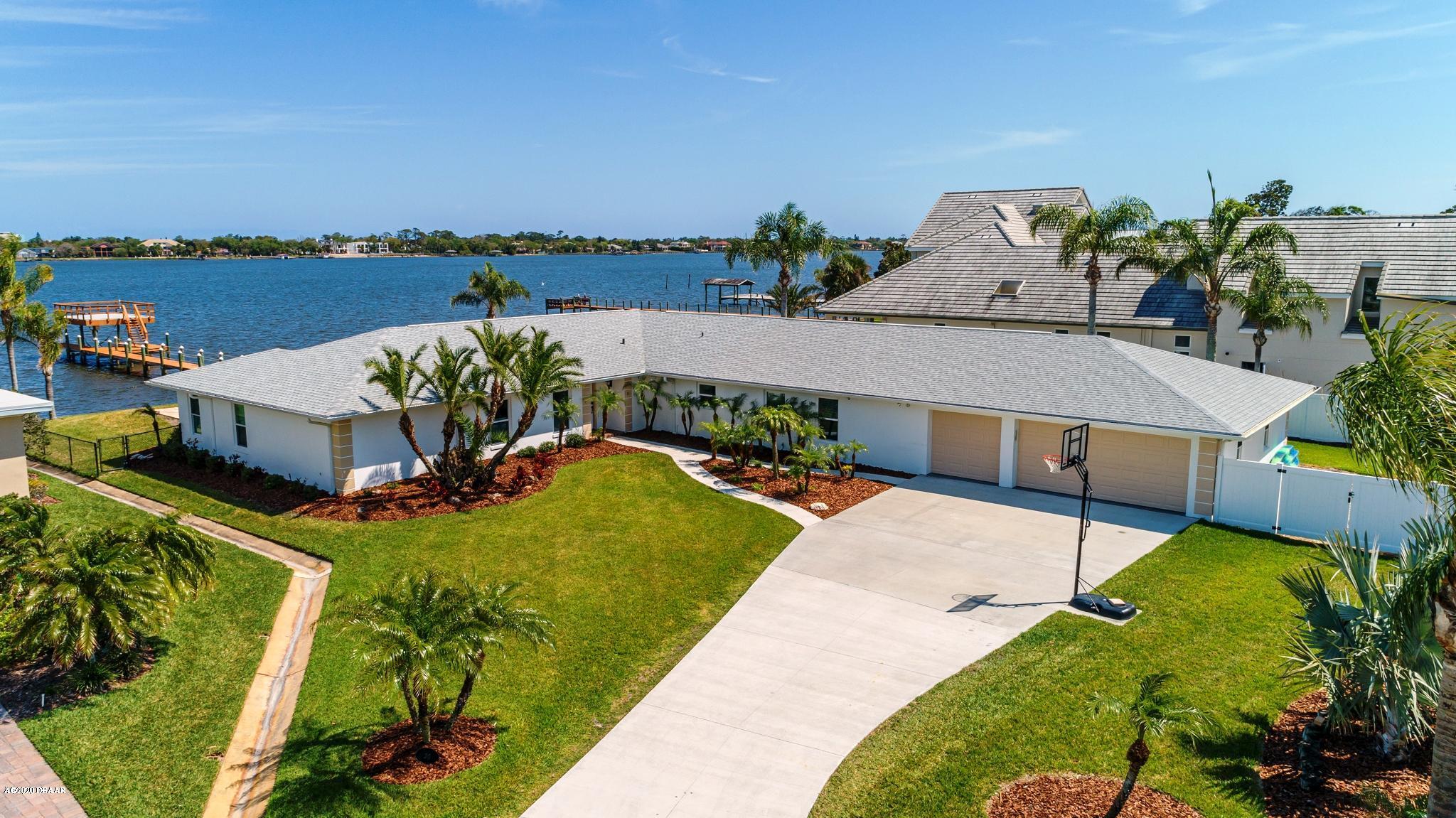 Photo of 30 Sterling Circle, Ormond Beach, FL 32174