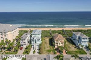 506 Cinnamon Beach Lane, Palm Coast, FL 32137