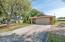 2935 Tamarind Drive, Edgewater, FL 32141