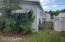 718 Normandy Boulevard, Port Orange, FL 32127