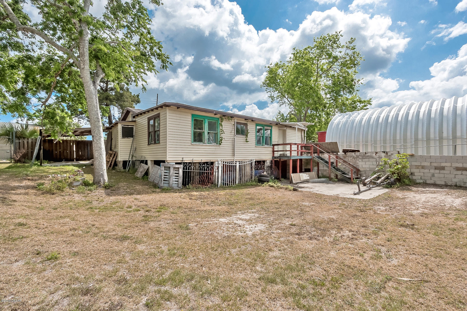 Image 9 For 726 Rawling Court