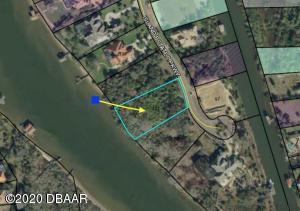 186 Island Estates Parkway, Palm Coast, FL 32137