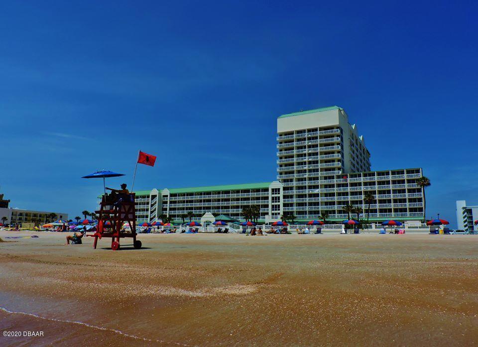 Photo of 2700 N Atlantic Avenue #406, Daytona Beach, FL 32118