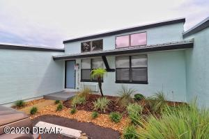 67 Sabal Cay Court, 670, New Smyrna Beach, FL 32169