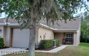 1631 Areca Palm Drive, Port Orange, FL 32128
