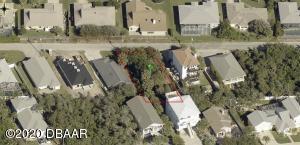 142 Via Madrid Drive, Ormond Beach, FL 32176