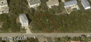 125 Capri Drive, Ormond Beach, FL 32176