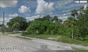3420 Ridgewood Avenue, Port Orange, FL 32129