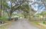 3930 Langford Road, New Smyrna Beach, FL 32168