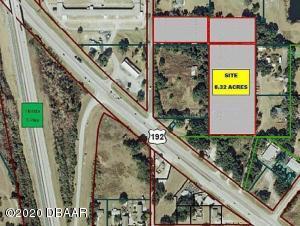 1515 Simmons Road, Kissimmee, FL 34744