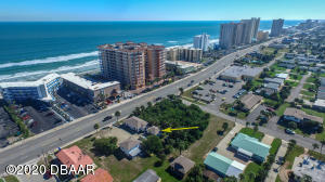 3230 S Atlantic Avenue, Daytona Beach Shores, FL 32118