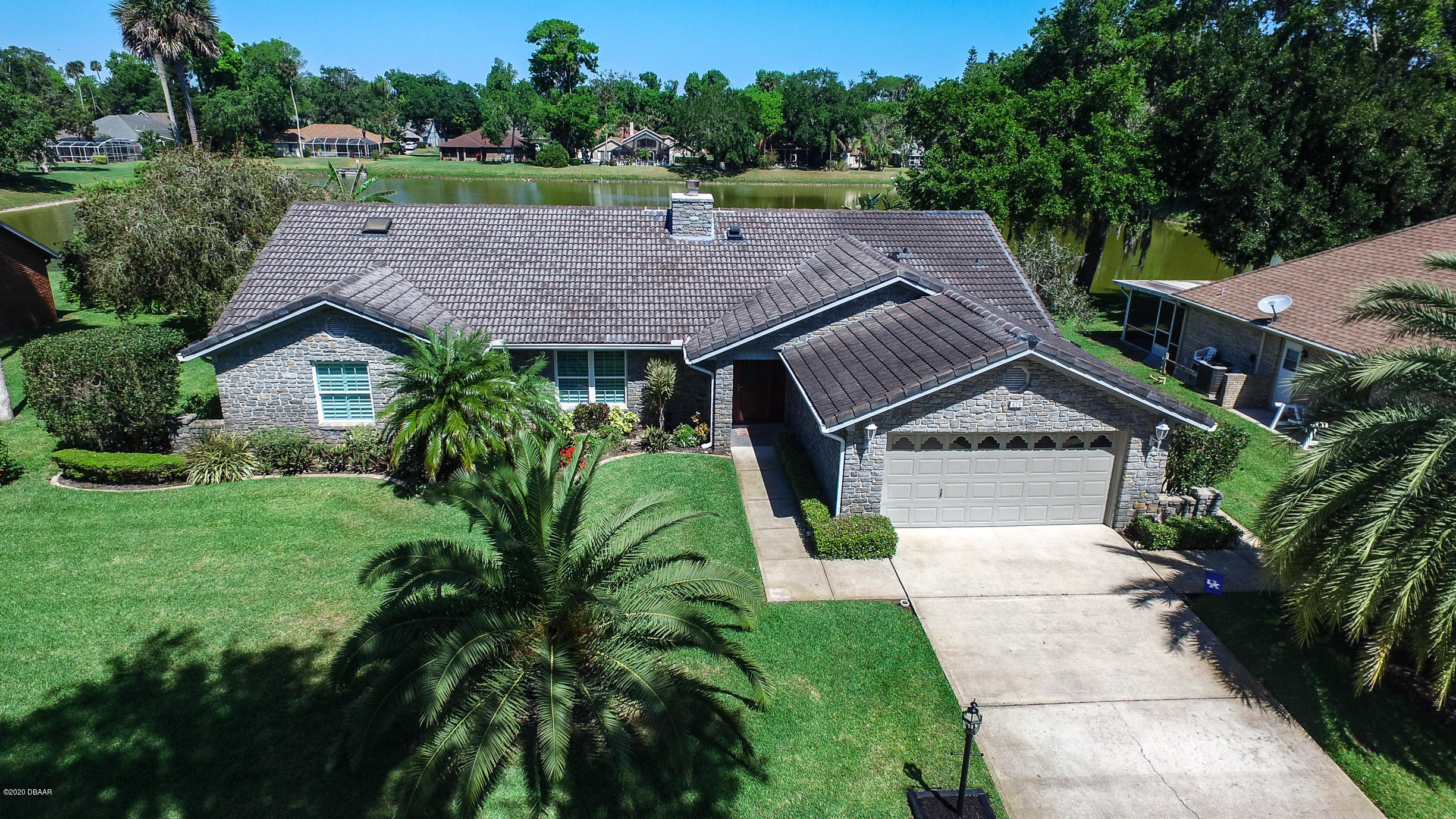 924 Oetter Drive