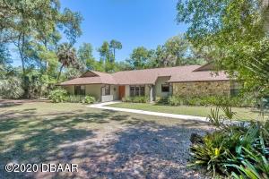69 Village Drive, Ormond Beach, FL 32174