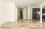 4739 S Peninsula Drive, Ponce Inlet, FL 32127