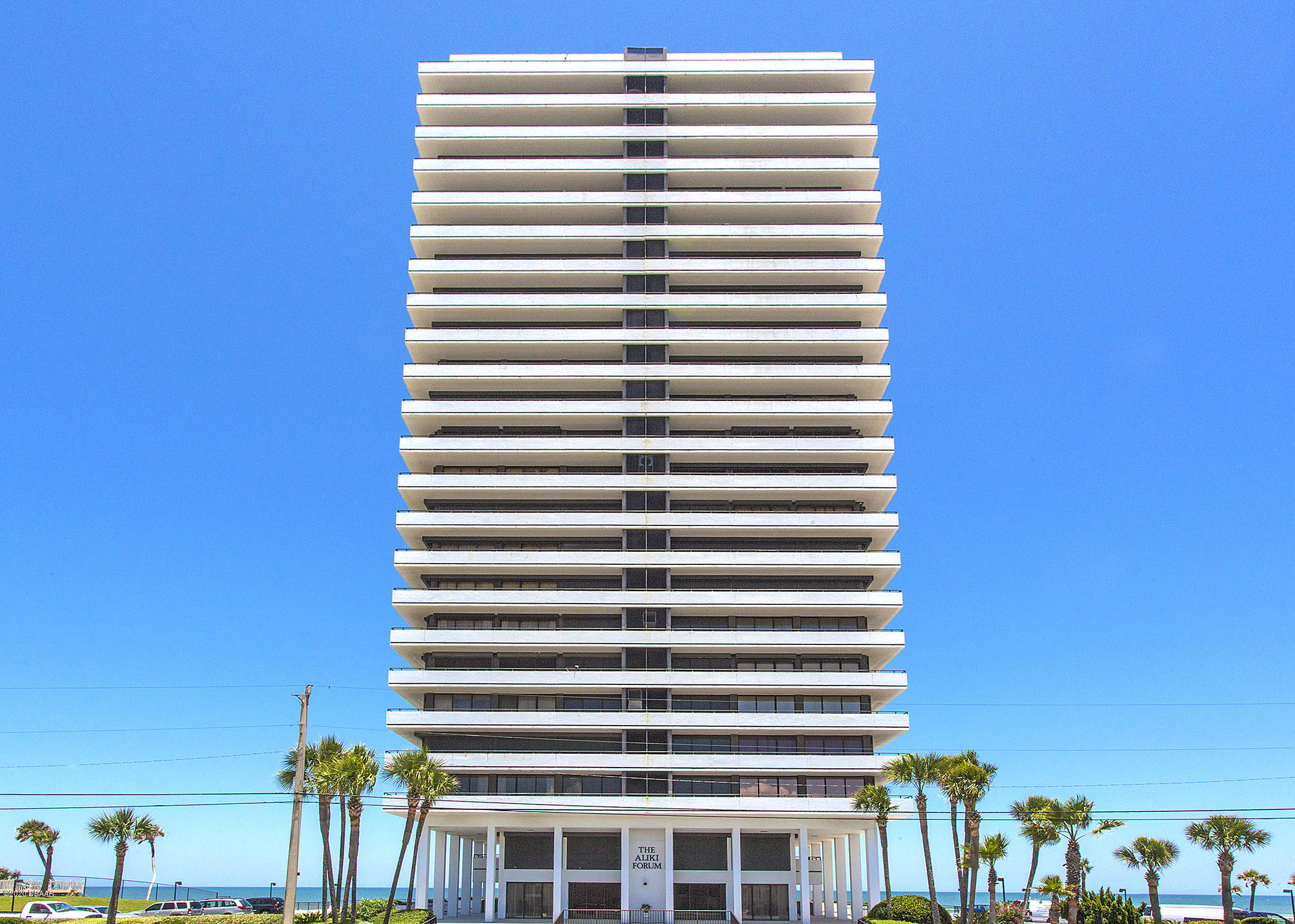Details for 2200 Atlantic Avenue 1101, Daytona Beach, FL 32118