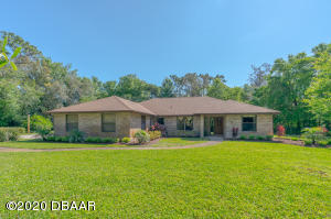146 Heritage Circle, Ormond Beach, FL 32174