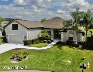 851 Westlake Drive, Ormond Beach, FL 32174