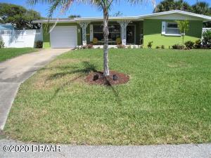 27 Briggs Drive, Ormond Beach, FL 32176