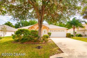 218 Birchwood Drive, Palm Coast, FL 32137