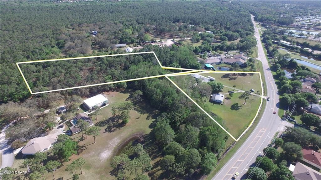 Photo of 1711 Taylor Road, Port Orange, FL 32128