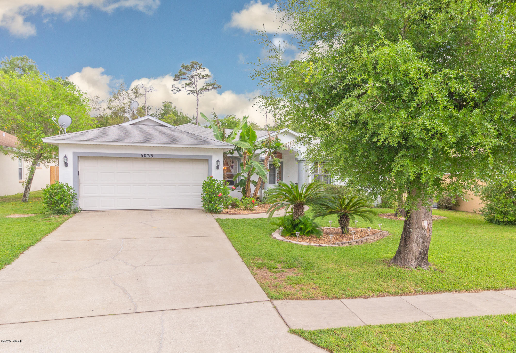 6033 Spruce Point Circle