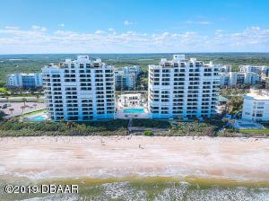 5255 S Atlantic Avenue, 3030, New Smyrna Beach, FL 32169