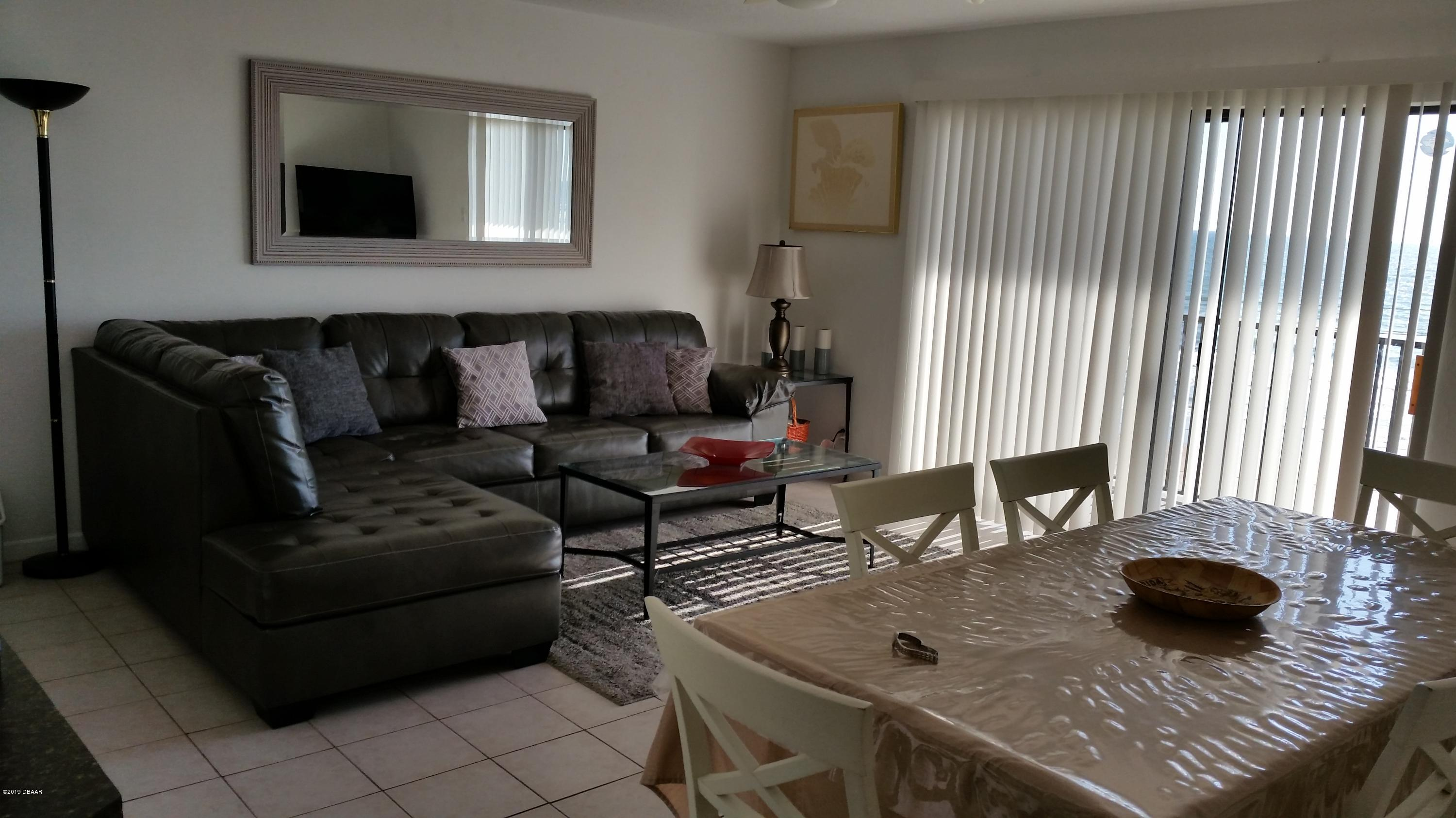 Listing photo id 3 for 2700 Ocean Shore Boulevard 512