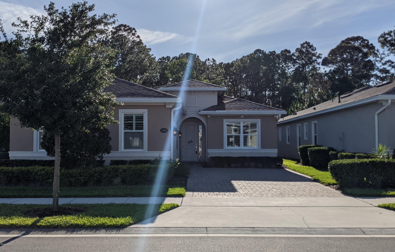 1688 Victoria Gardens Drive, DeLand, FL 32724