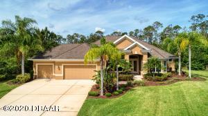 11 Spanish Pine Way, Ormond Beach, FL 32174