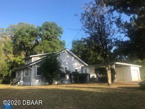 204 E Plymouth Avenue, DeLand, FL 32724