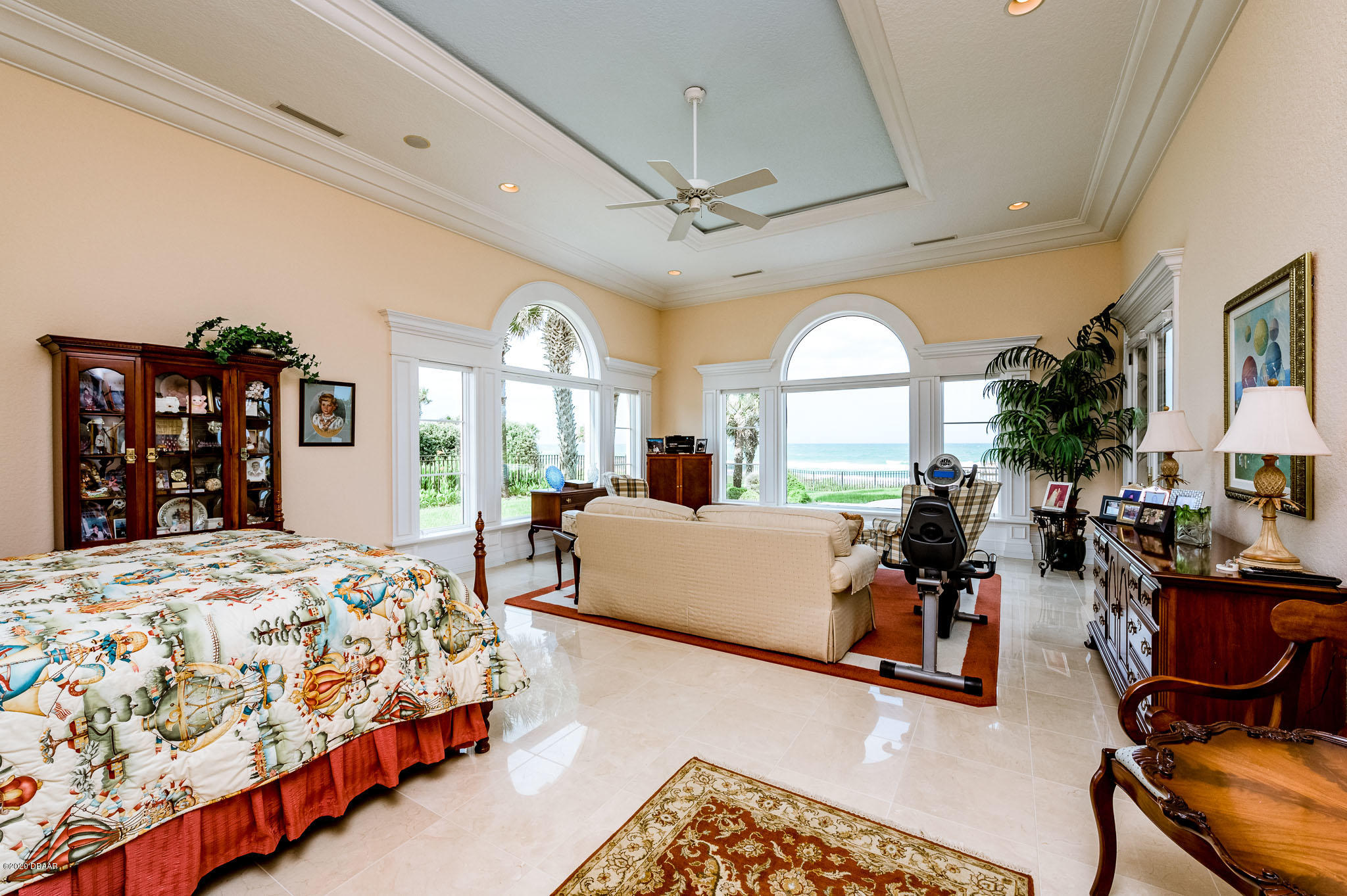 Image 18 For 747 Ocean Shore Boulevard