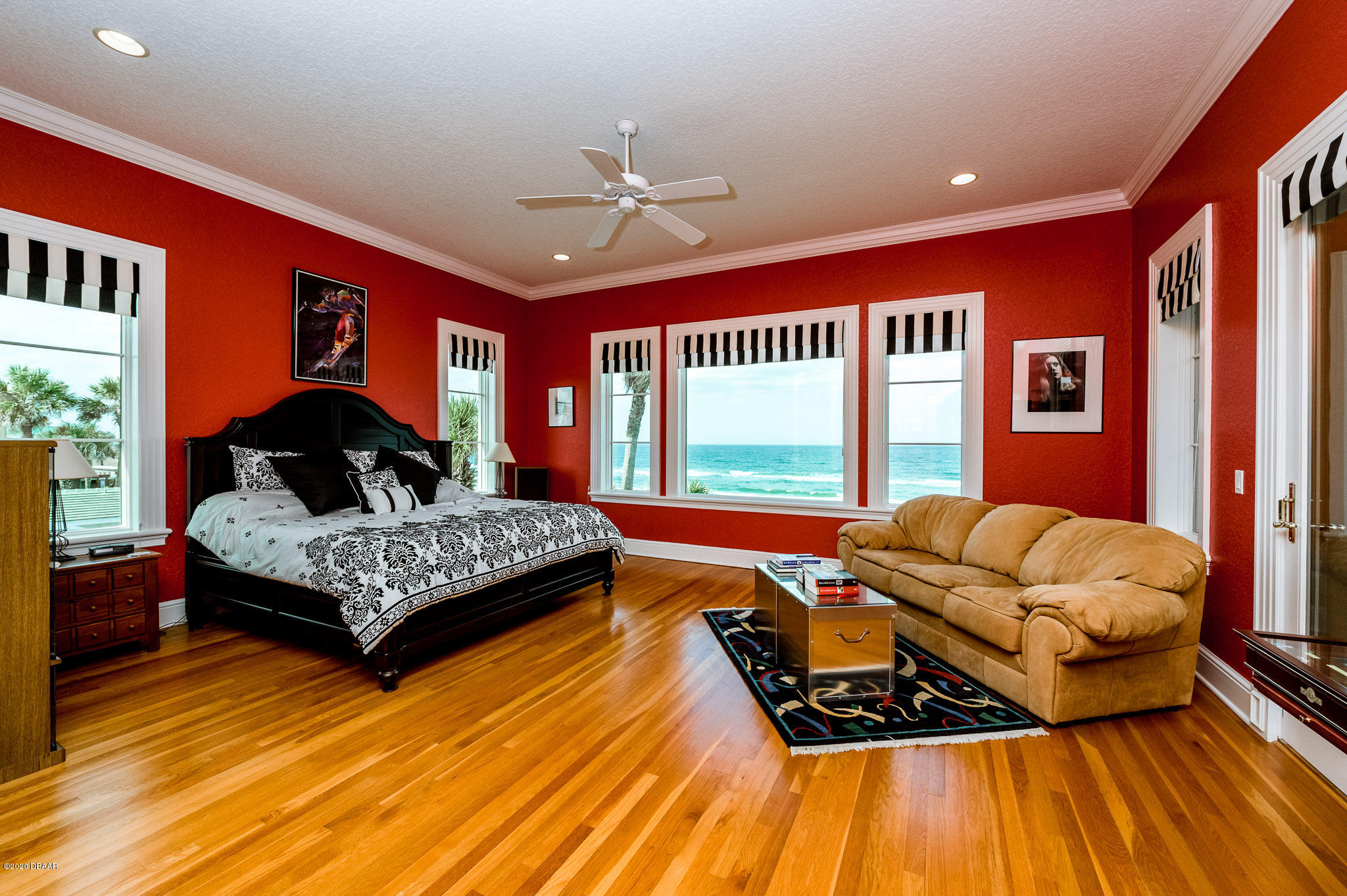 Image 23 For 747 Ocean Shore Boulevard