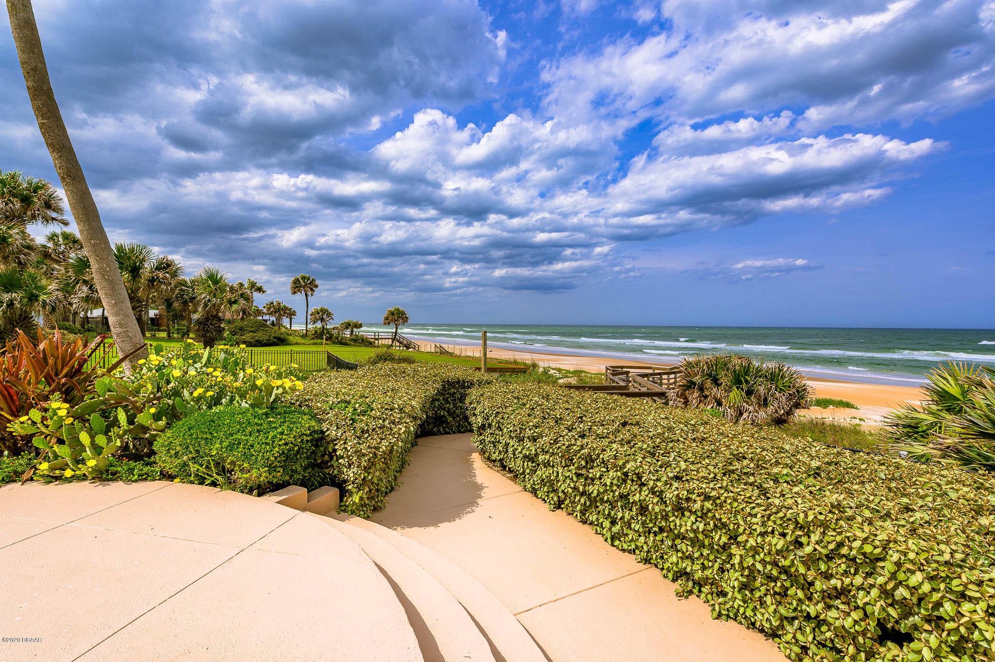 Image 36 For 747 Ocean Shore Boulevard