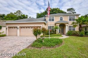 156 Crystal Oak Drive, DeLand, FL 32720