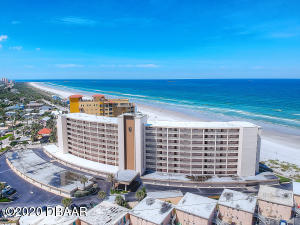 601 N Atlantic Avenue, 2040, New Smyrna Beach, FL 32169