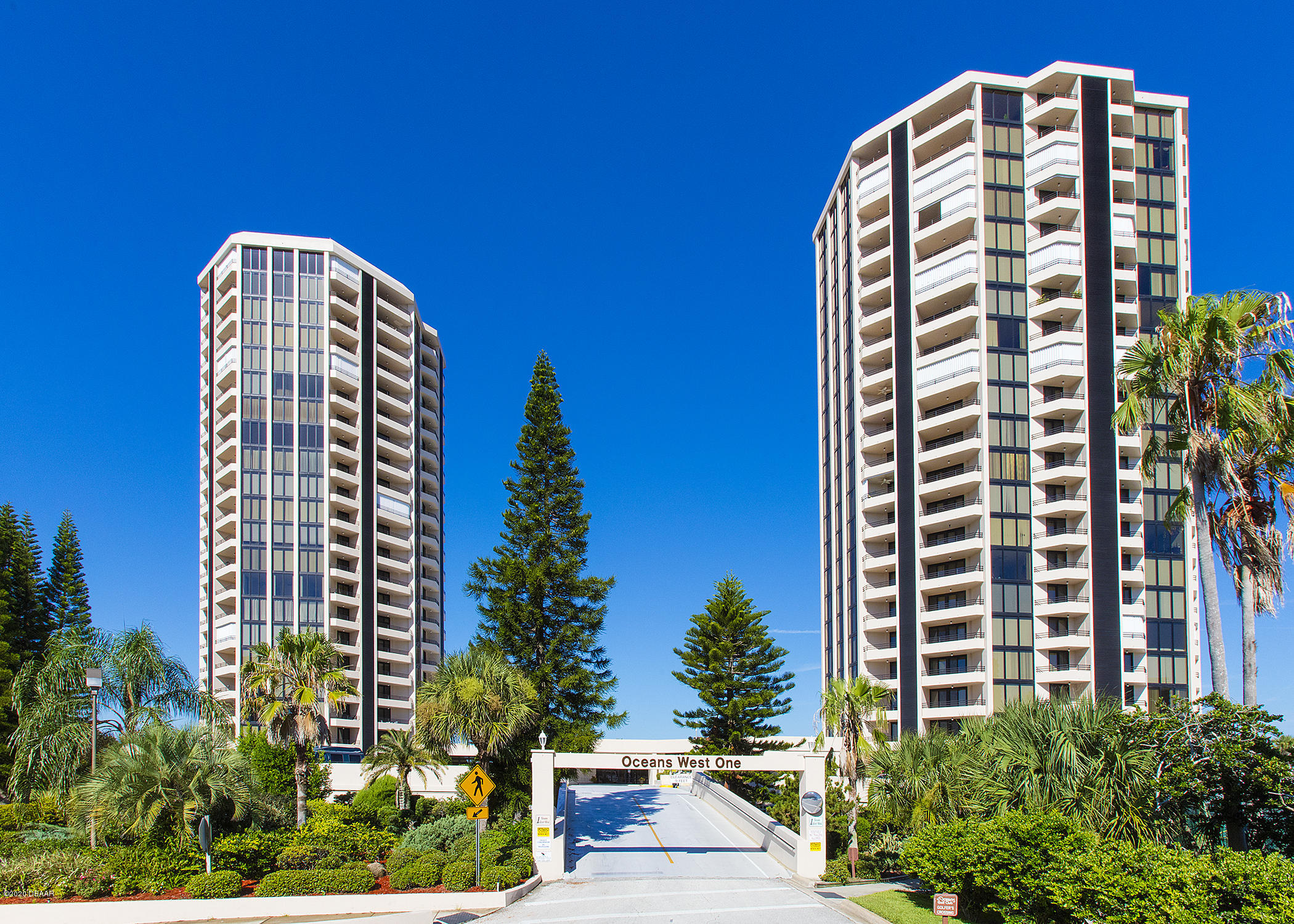 Photo of 1 Oceans West Boulevard #6A2, Daytona Beach Shores, FL 32118