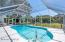 71 Kingsley Lane, Ormond Beach, FL 32174