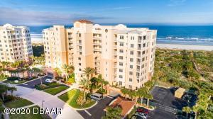 253 Minorca Beach Way, 205, New Smyrna Beach, FL 32169
