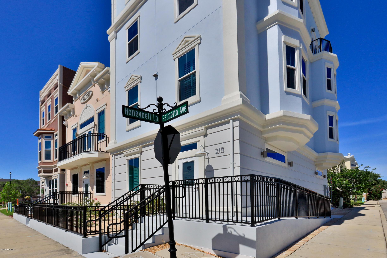 Image 2 For 215 Palmetto Avenue