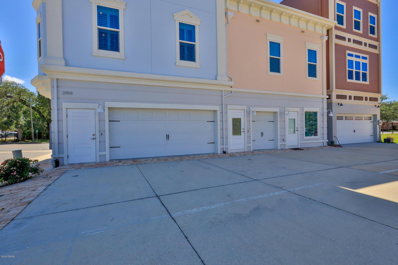 Image 4 For 215 Palmetto Avenue