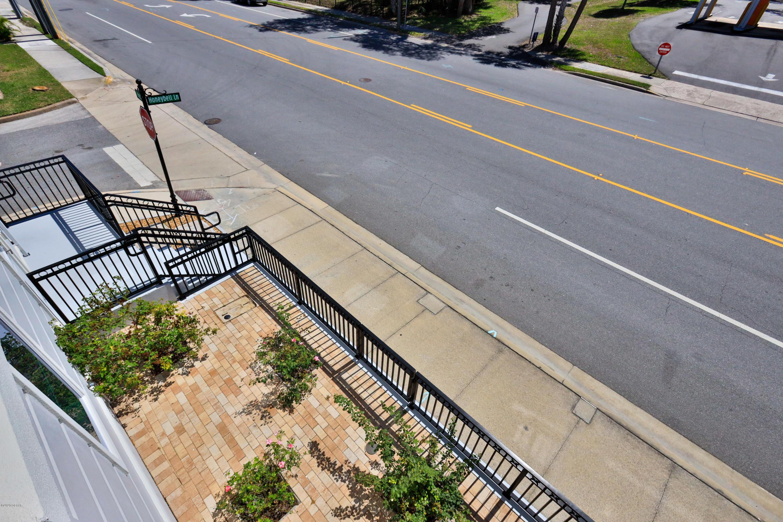 Image 58 For 215 Palmetto Avenue