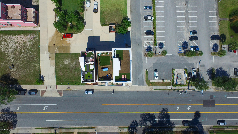 Image 67 For 215 Palmetto Avenue