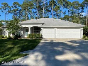 31 Egan Drive, Palm Coast, FL 32164