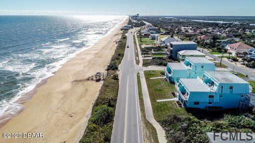 2668 Ocean Shore Boulevard