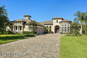 7 Blue Oak Lane, Palm Coast, FL 32137