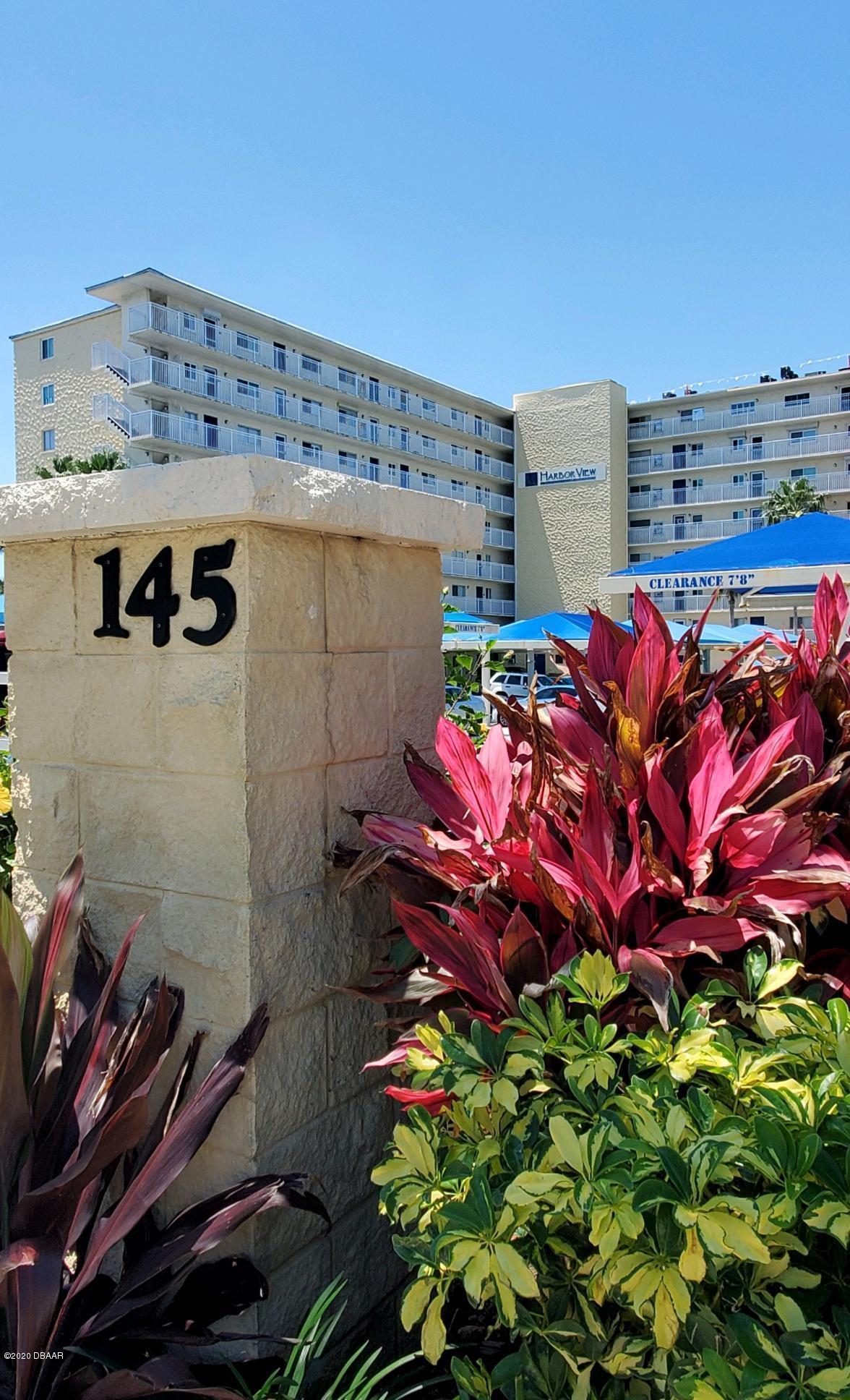 145 Halifax Avenue 104
