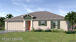 7 Lynton Place, Palm Coast, FL 32137